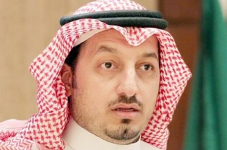 ياسر المسحل - المدرب السعودي