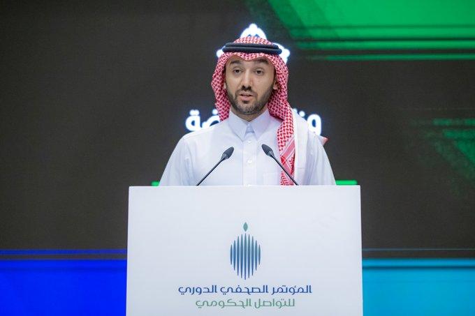 الأندية السعودية - عبدالعزيز بن تركي الفيصل - وزير الرياضة