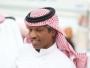 عبدالعزيز الغيامة - عبدالرحمن بن مساعد