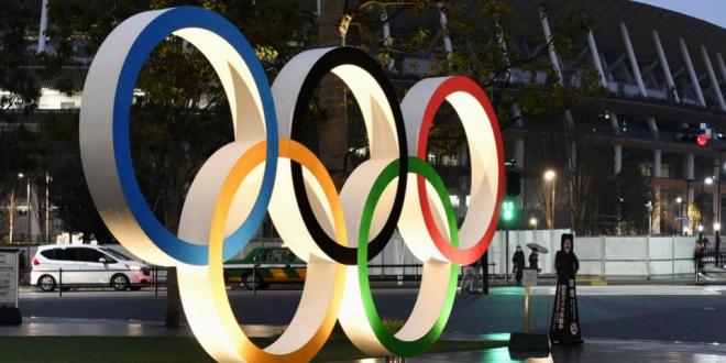 صورة موعد بداية حفل افتتاح أولمبياد طوكيو 2021