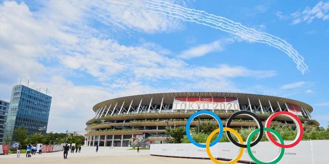 صورة تفاصيل حفل افتتاح أولمبياد طوكيو 2020
