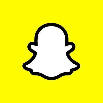 حل مشكلة الدخول إلى سناب شات  Snapchat