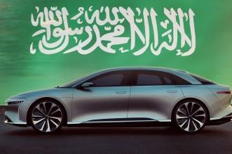 صحيفة أمريكية السعودية هي الفائز الأكبر من ازدهار صناعة السيارات الكهربائية