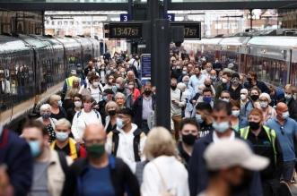 أكثر من 195 مليون إصابة بـ كورونا حول العالم - المواطن