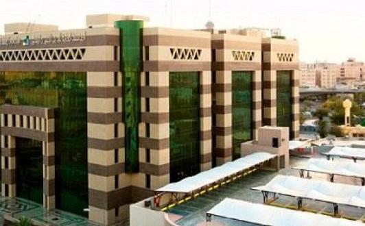 صورة كلية الاتصالات والإلكترونيات بجدة تستحدث تخصص الأمن السيبراني
