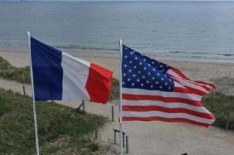 فرنسا تلغي احتفالًا تاريخيًا في واشنطن بسبب أزمة الغواصات - المواطن